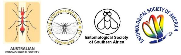 ent-soc-logos