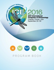 ICE Cover Comp-D3